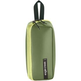 Eagle Creek Pack It Gear Quick Trip Bag mossy green